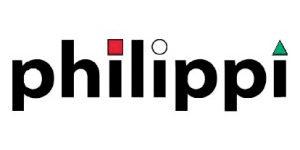 philippi_yachtelektronik